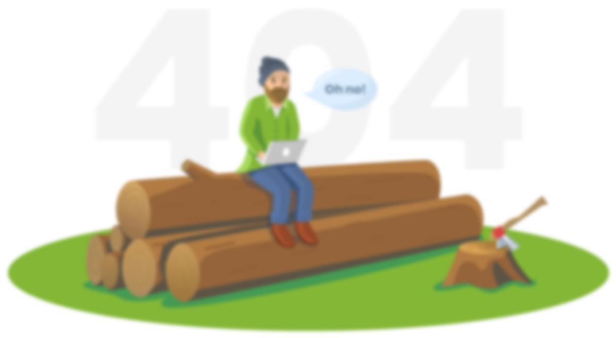 Страница-404