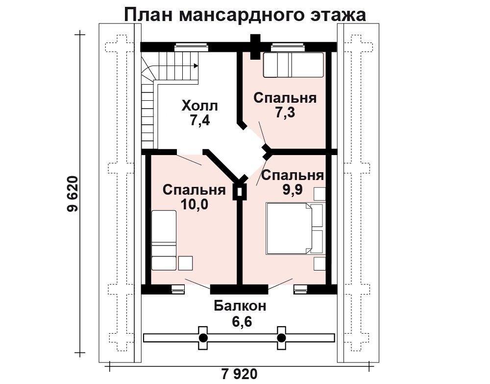 """Дом """"Агура"""""""